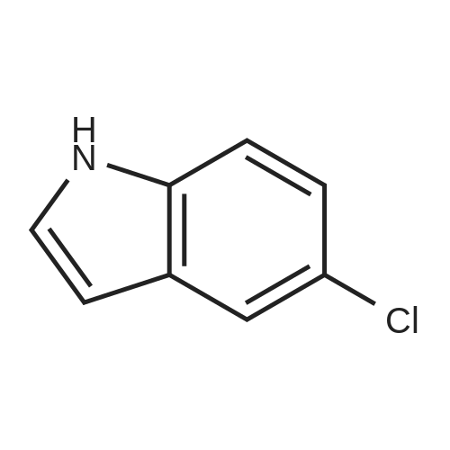 Chemical Structure| 17422-32-1