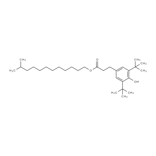 Chemical Structure  2206682-87-1