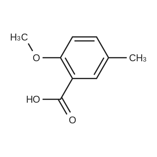 Chemical Structure| 25045-36-7