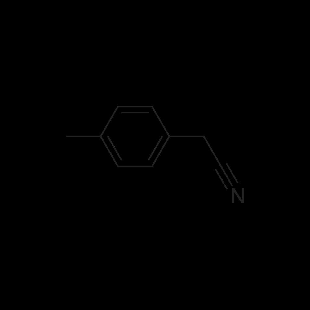 4-Methylbenzyl cyanide