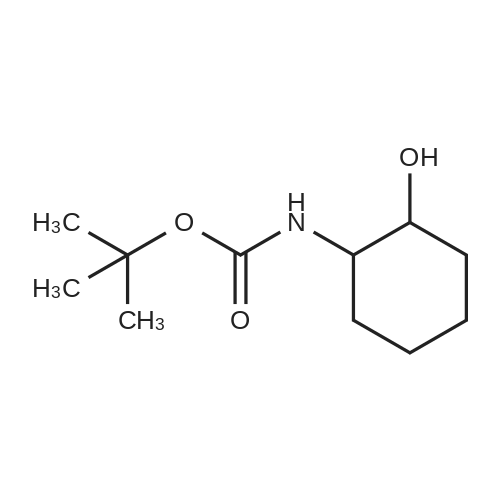 Chemical Structure| 477584-30-8