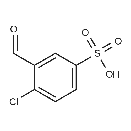Chemical Structure| 60767-69-3