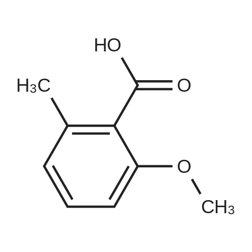 Chemical Structure  6161-65-5