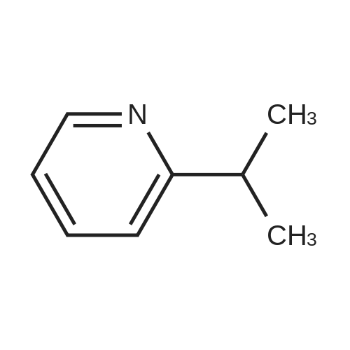 Chemical Structure| 644-98-4