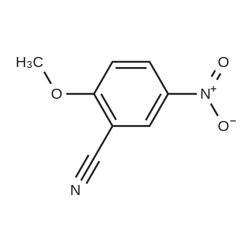 Chemical Structure| 10496-75-0