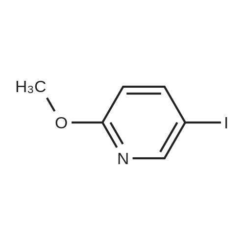 Chemical Structure| 13472-61-2