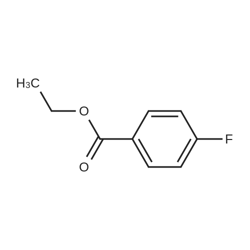 Chemical Structure| 451-46-7