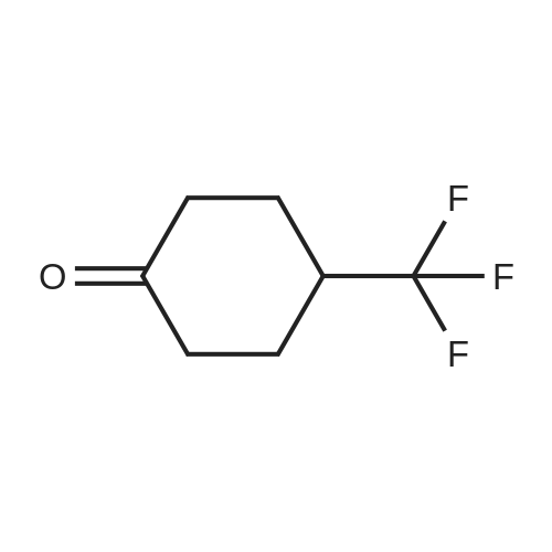 Chemical Structure  75091-99-5