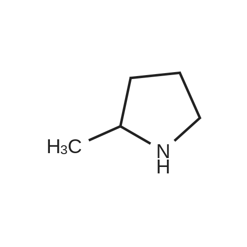 Chemical Structure| 765-38-8