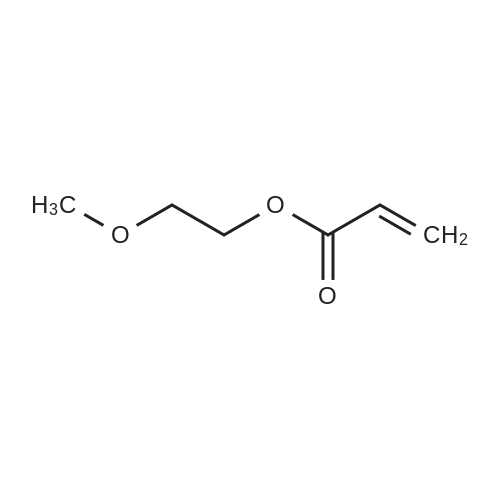 Chemical Structure| 3121-61-7