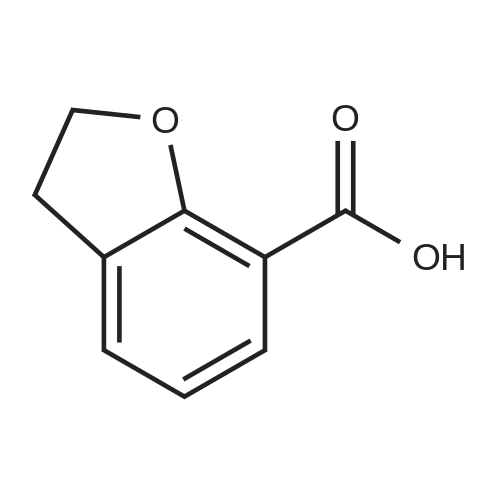 Chemical Structure| 35700-40-4