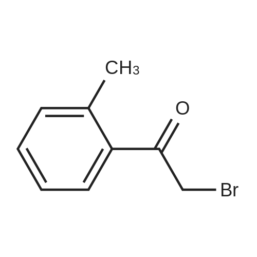 Chemical Structure| 51012-65-8
