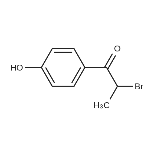 Chemical Structure| 53946-87-5