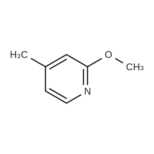 Chemical Structure  100848-70-2