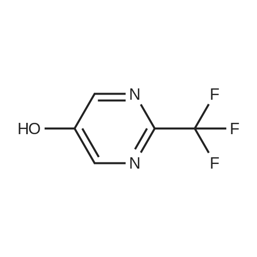 Chemical Structure| 100991-09-1