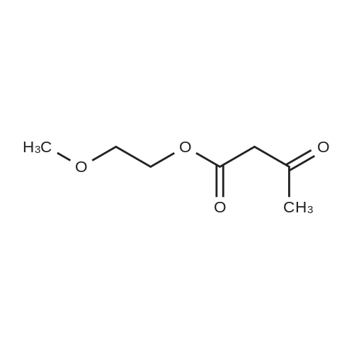 Chemical Structure| 22502-03-0