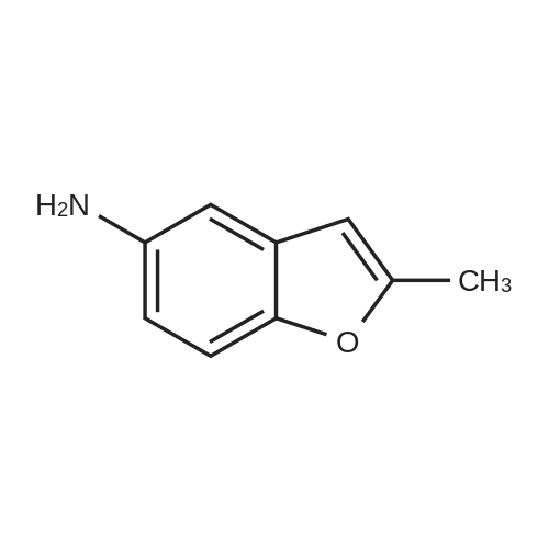 Chemical Structure| 26210-75-3