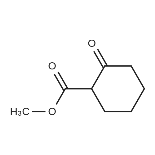 Chemical Structure| 41302-34-5