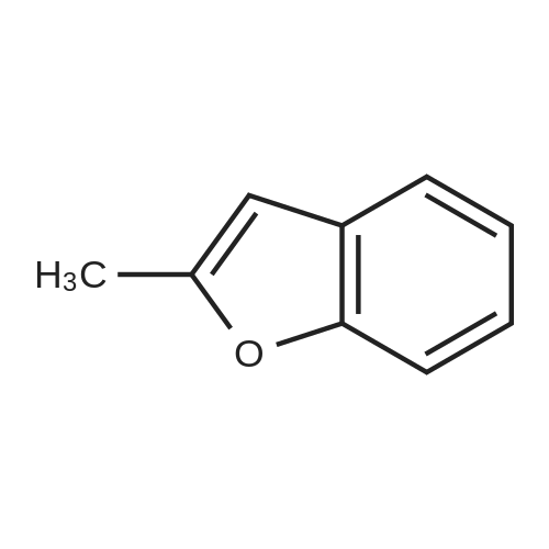 Chemical Structure| 4265-25-2