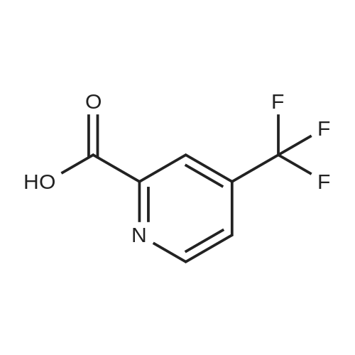 Chemical Structure| 588702-62-9