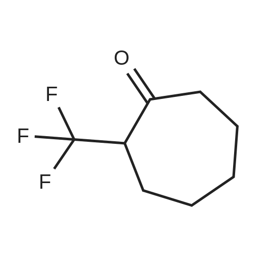 Chemical Structure  60719-13-3