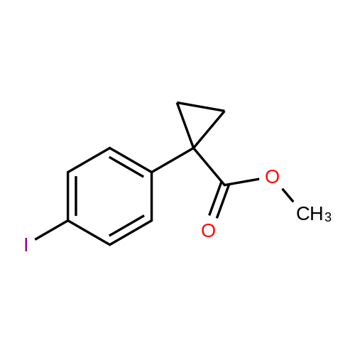 Chemical Structure| 630384-36-0