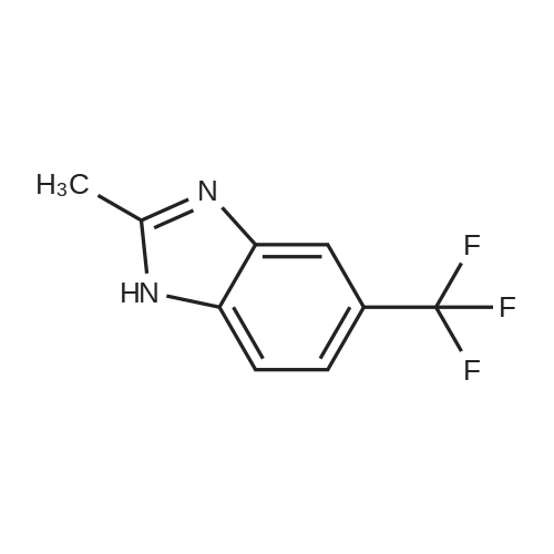 Chemical Structure| 6742-82-1