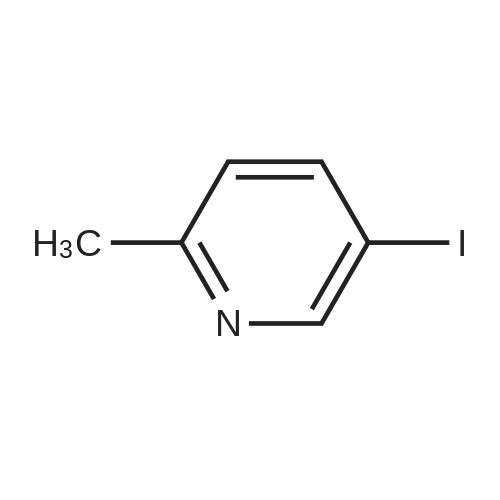 Chemical Structure| 695-17-0