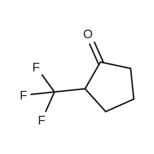 Chemical Structure  95524-19-9