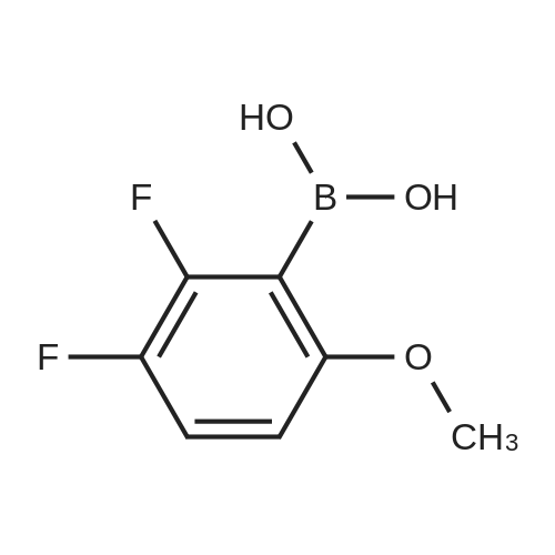 Chemical Structure| 957061-21-1