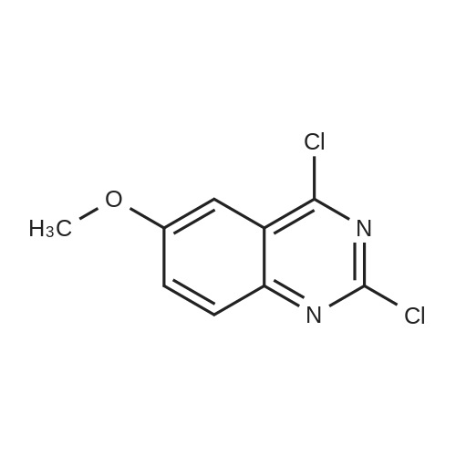 Chemical Structure| 105763-77-7
