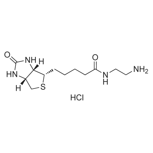 Chemical Structure| 111822-45-8