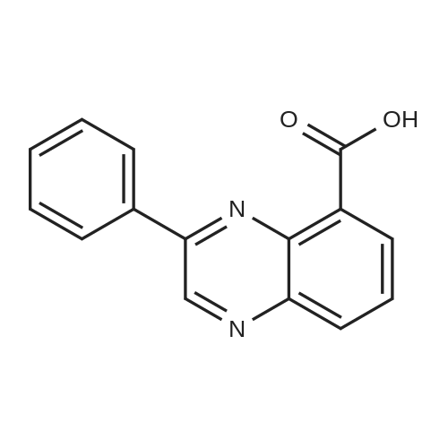 Chemical Structure| 162135-93-5