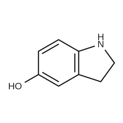 Chemical Structure| 172078-33-0