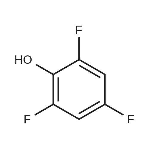 Chemical Structure| 2268-17-9