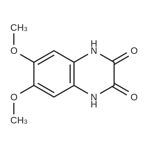 Chemical Structure| 4784-02-5