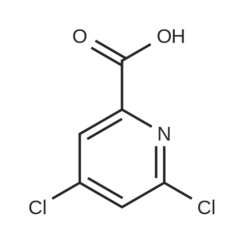 Chemical Structure| 88912-25-8