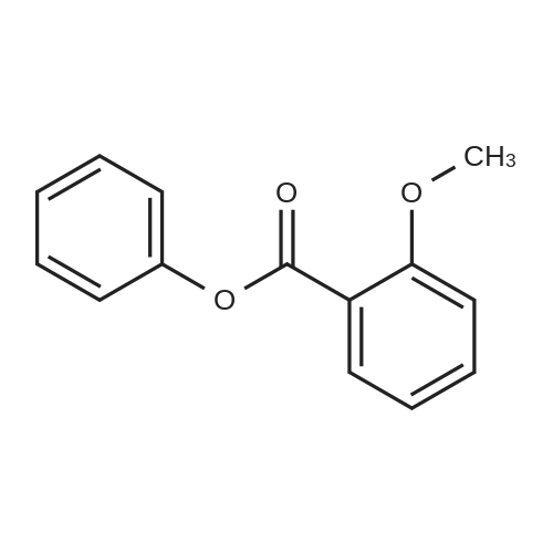 Chemical Structure| 10268-71-0