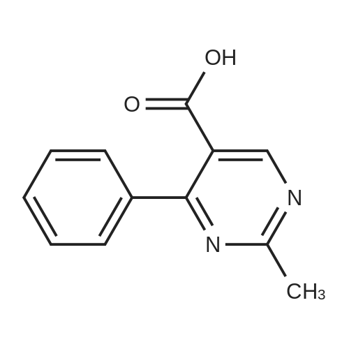 Chemical Structure| 127958-10-5