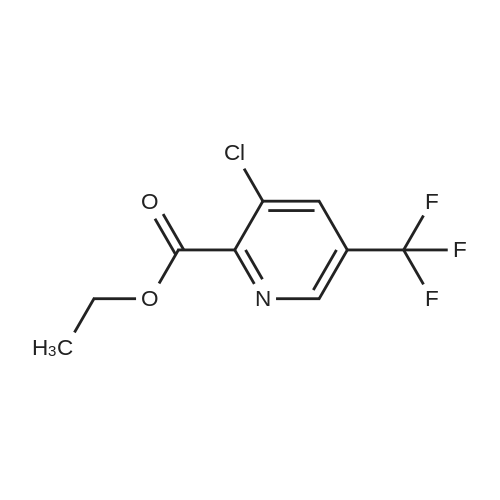 Chemical Structure| 128073-16-5