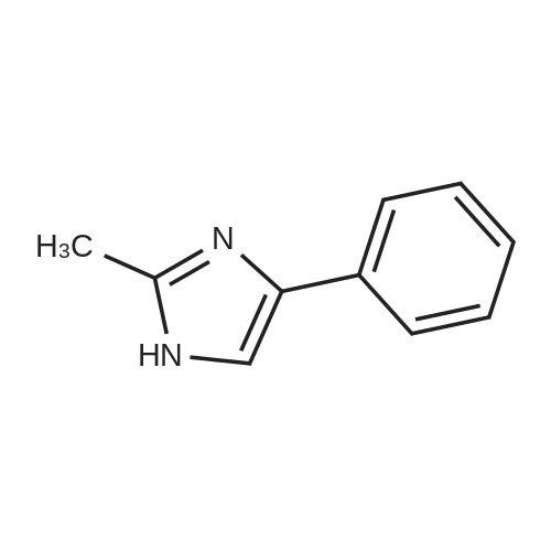 Chemical Structure| 13739-48-5