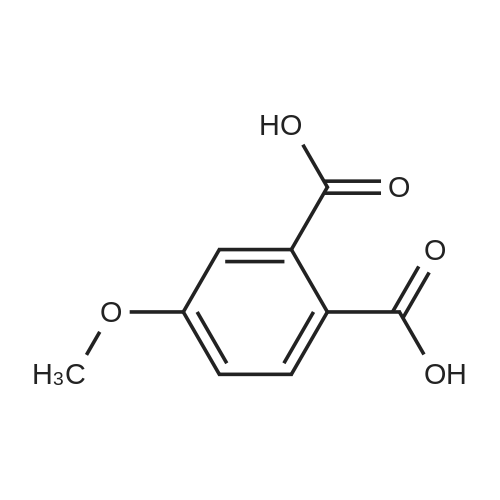 Chemical Structure| 1885-13-8