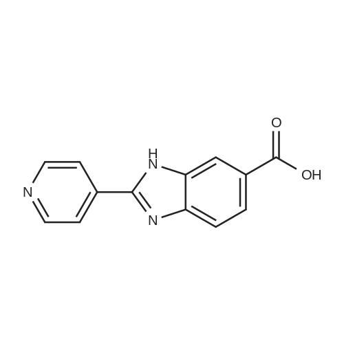 Chemical Structure| 316833-32-6