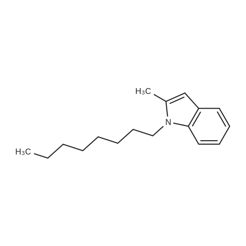 Chemical Structure| 42951-39-3