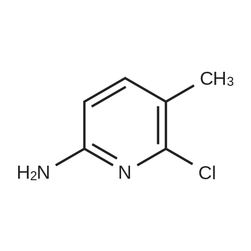 Chemical Structure| 442129-37-5