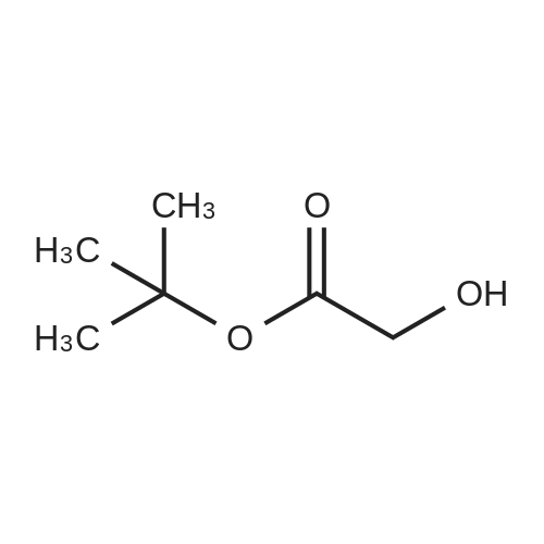 Chemical Structure| 50595-15-8