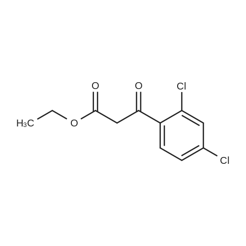 Chemical Structure  60868-41-9