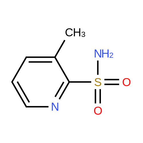 Chemical Structure| 65938-79-6