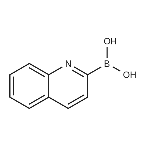 Chemical Structure| 745784-12-7