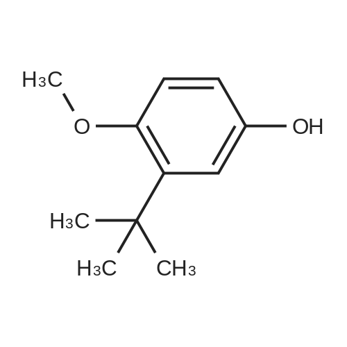 Chemical Structure| 88-32-4